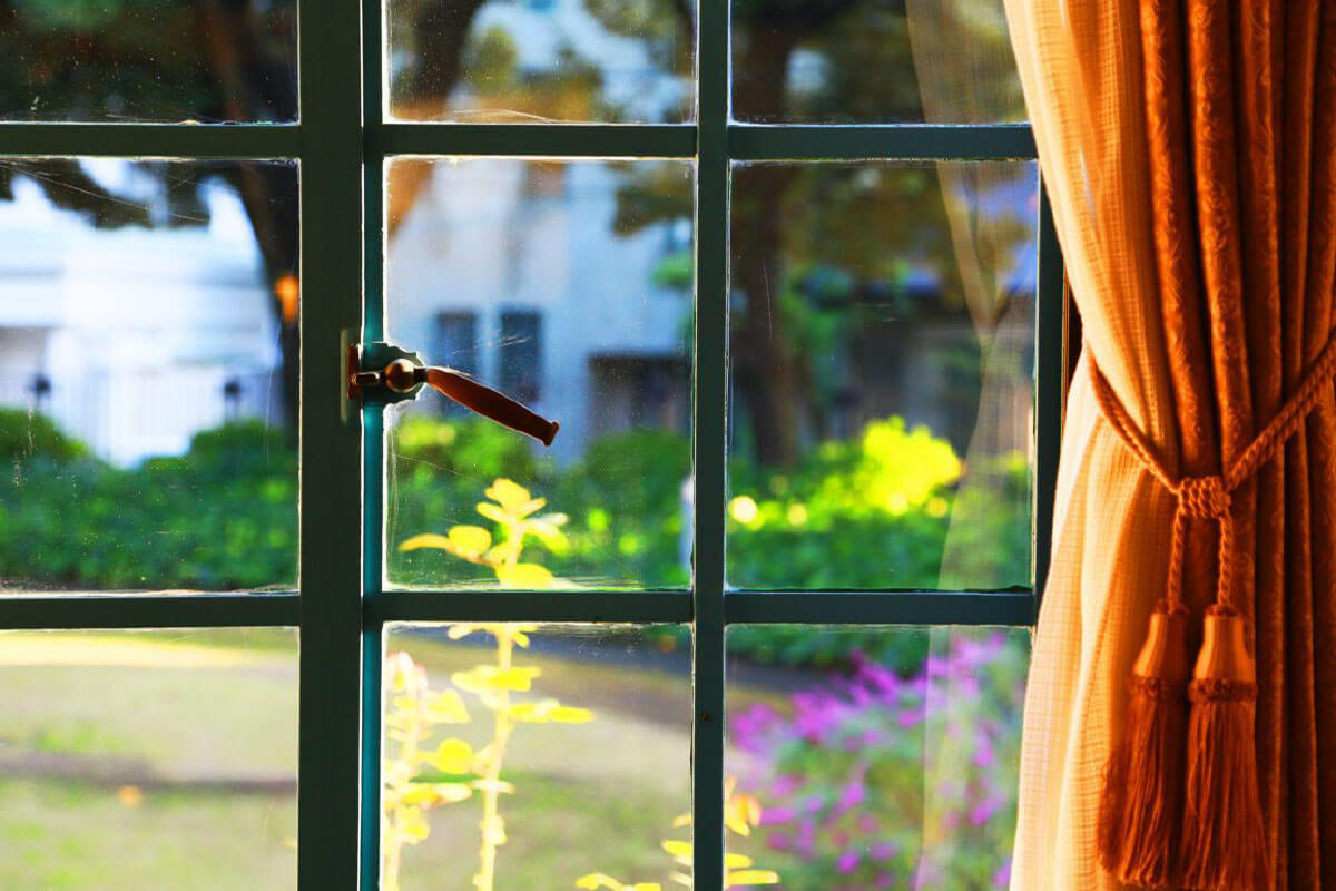 Affordable Replacement Windows Tyne and Wear