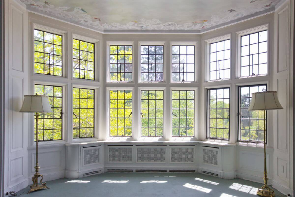 Replacement Bay Windows Tyne and Wear